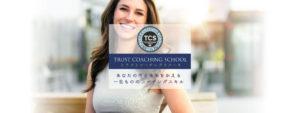 TCS trust coaching school トラストコーチングスクール